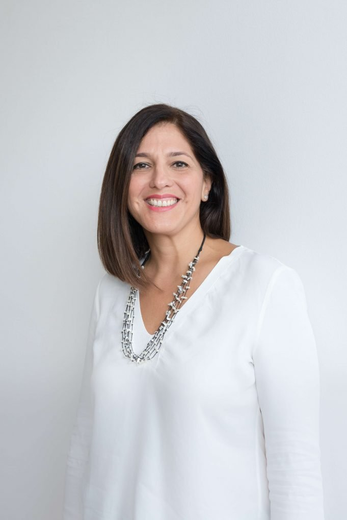 Dora Vera Sanchez