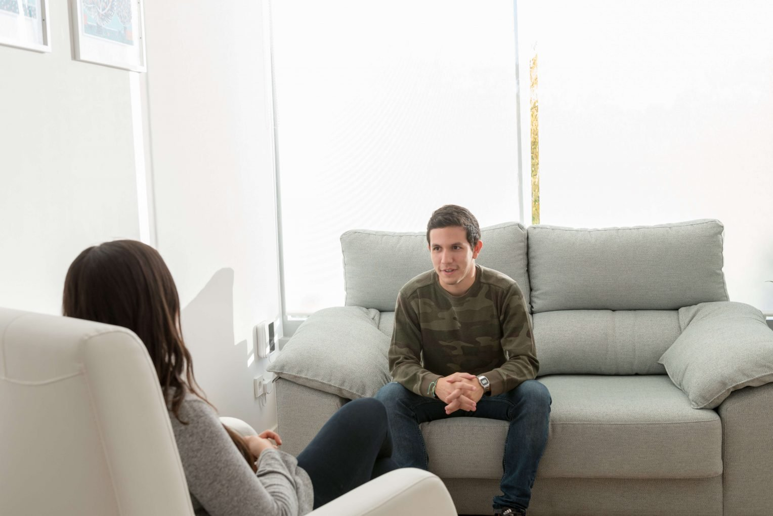 psicología para adultos en sant cugat