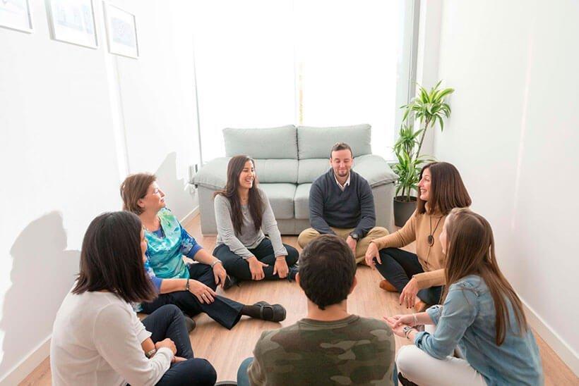 servicios de psicología en sant cugat