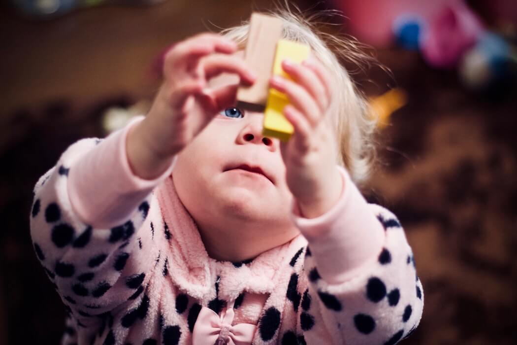desarrollo psicológico primera infancia
