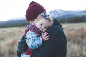 gestionar emociones hijo